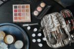 Cara Meningkatkan Omset Penjualan dengan Copywriting produk Kecantikan