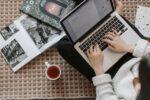 Cara Menulis Artikel dengan Cepat Menghasilkan Tulisan Berkualitas