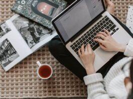 Cara Menulis Artikel dengan Cepat