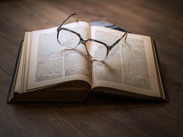 Cara Mudah Menulis Buku dengan Menyusun Pokok-Pokok atau Kerangka Tulisan
