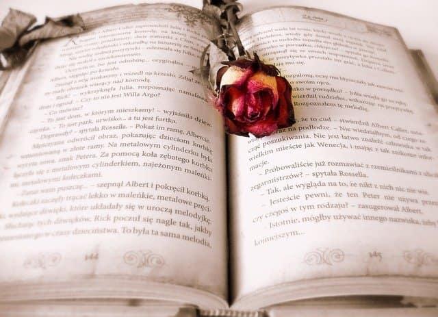 Cara Mudah Menulis Buku