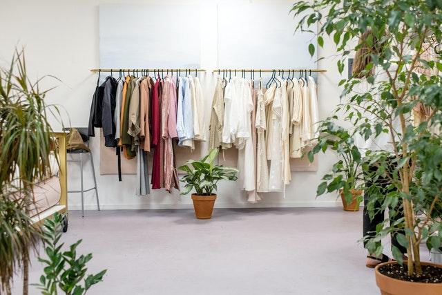 Membuat Iklan atau Contoh Copywriting Produk Fashion