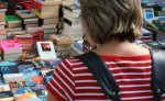Tips Memilih Judul Buku Menarik Hingga Dilirik Penerbit Ternama