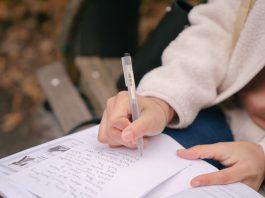 Cara Membuat Artikel yang Efektif untuk Bisnis Marketing