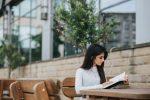 Cara Memilih Jasa Penulis Artikel Storytelling yang Bagus
