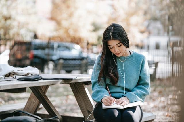 Jasa Content Writer Jogja