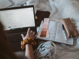 Jasa Penulisan Email Marketing untuk Bisnis Anda