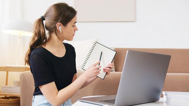 cara membuat artikel yang efektif untuk bisnis