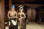 Jenis-jenis Artikel Bahasa Jawa yang Perlu Dipahami