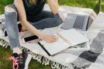 Jurusan yang Cocok untuk Hobi Menulis