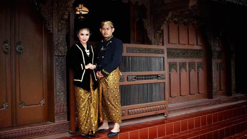 Mengenal Jenis-Jenis Artikel Bahasa Jawa dan Ciri-Cirinya