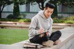 jurusan kuliah untuk menjadi penulis