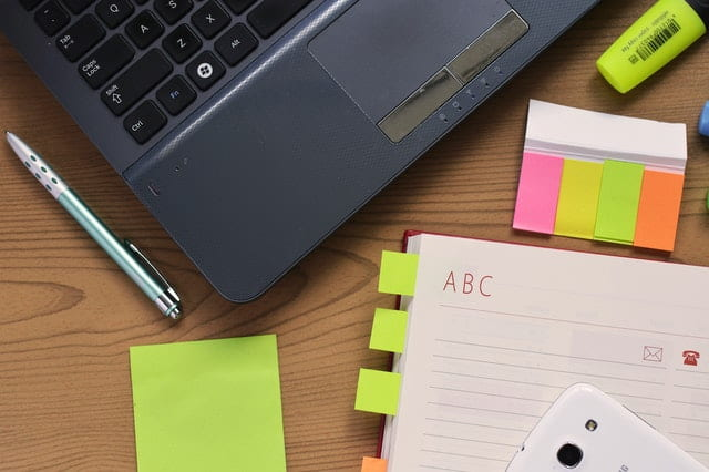 Syarat untuk Membuat Contoh Karya Content Writer