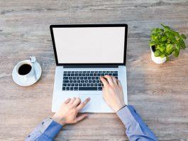 Cara Menjadi Penulis di Sribulancer di Era Digital