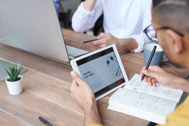 Perbedaan Content Marketing dan Copywriting yang harus di ketahui