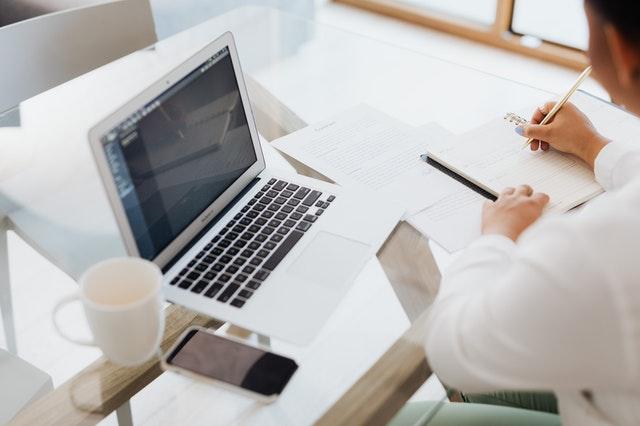 Perbedaan Content Marketing dan Copywriting