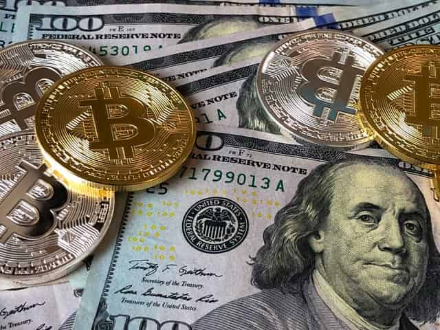 Efektivitas Penggunaan Jasa Penulis Artikel Bitcoin