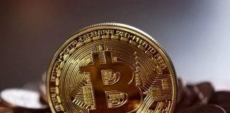 Jasa Artikel Bitcoin