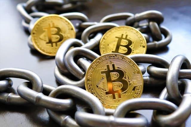 Jasa Penulis Artikel Seputar Bitcoin Terbaru