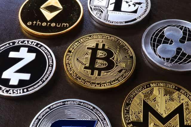 Memilih Jasa Pembuatan Artikel Bitcoin Update dan Terbaru